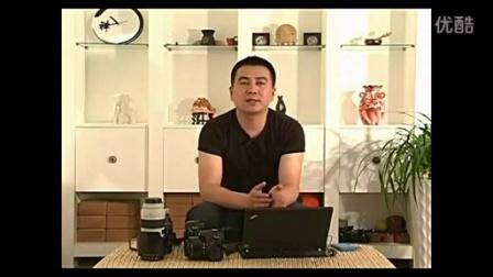 佳能650d摄影技巧视频_摄影技巧_书籍