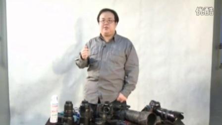 佳能700d拍摄技巧 延时摄影教程 尼康d7000单反入门教程
