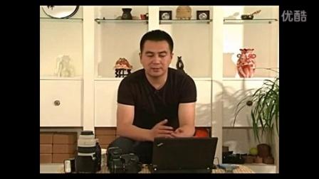 佳能70D入门摄影教程-使用视频教程-测光技巧2