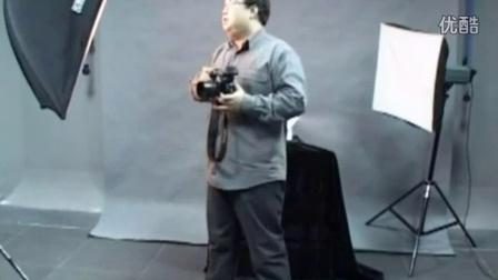佳能760d单反摄影入门教程尼康d7100操作全教程蚂蚁摄影760d