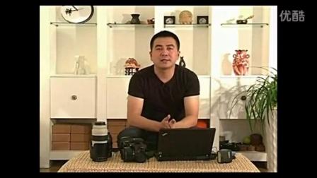 佳能760d单反教学 佳能70d摄影视频教程 蚂蚁摄影70d拍摄技巧