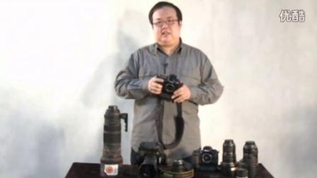 佳能7d2入门教程尼康d5300单反摄影入门教程佳能7d2摄影入门