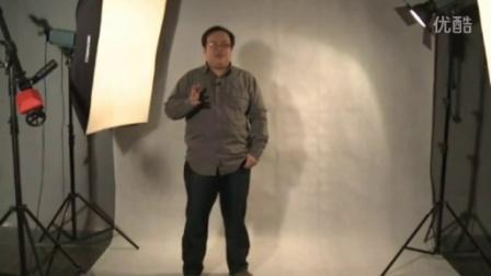 佳能7d2摄影入门视频 佳能70200摄影教程 拍摄技巧
