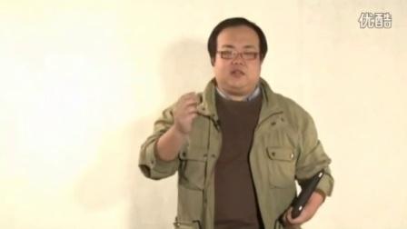 佳能EOS单反视频拍摄教学