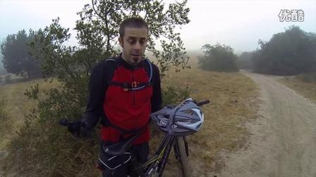 Giro XAR Mountain Bike XC Helmet Review