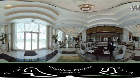 GPIXS Hotel
