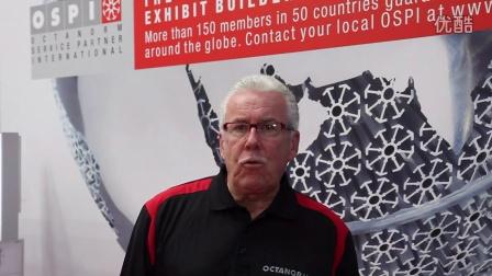 OSPI_奥克坦姆全球展览联盟