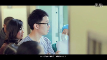 we-film-未电影_意外的惊喜(双胞胎)