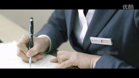 首映:境商地产《心在境商》宣传片,献给执着追求的每一位奋斗者。