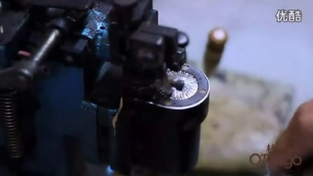 车缝-台灣某老師皮鞋製作紙供參考用_高清亚洲固特异