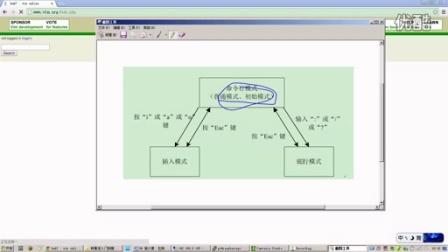 08 使用树莓派学习Linux C语言开发