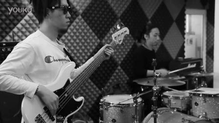 H.O.G乐队2016首场演出预告