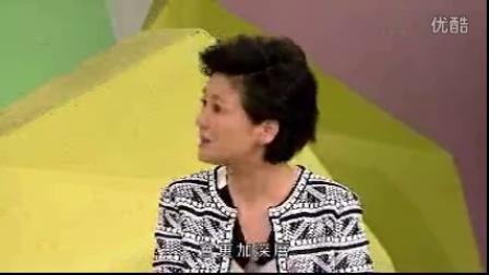 訪問姚珏老師-賽馬會音樂能量計劃 TVB翡翠台文化廣場