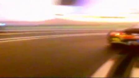 DTM房车大师赛