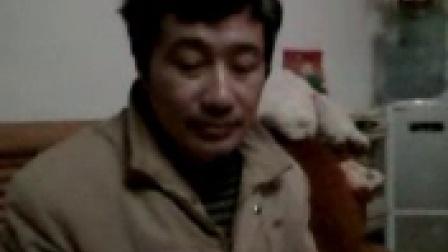 Video02_2012-03-19