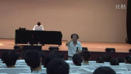 阮晔老师考研政治复习规划