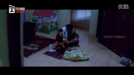 Marri Chettu Telugu Full Movie