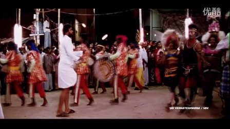 Ananthapuram 1980 Telugu Full Length Movie