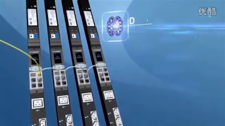 Daisy Chain up to 4 PDUs