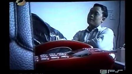"""湖南卫视——""""克隆之痒""""  打假纪录片"""