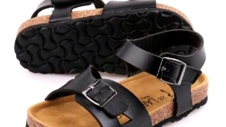 LARTUS童鞋9221b视频