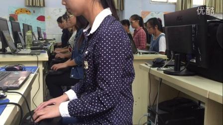 郑州城院速录13级1班日常练习