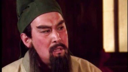 《三国演义》字幕修订版:01.桃园三结义
