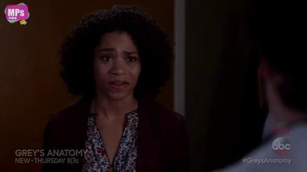 《实习医生格蕾》第12季第16集预告先睹为快