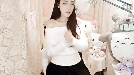 YY美女主播-醉醉-演唱薛之谦歌曲-演员