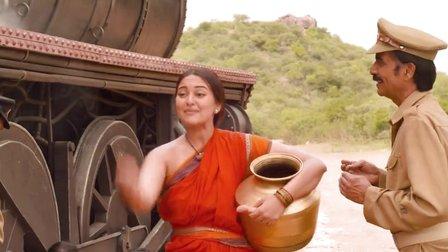 Linga (2005)[Tamil + Telugu]