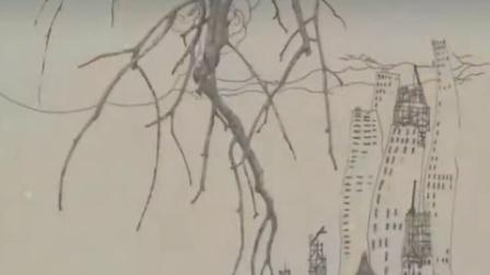 64_【恐怖动画短片-长片合集】【人性-暗黑】小心脏都要被吓出来了!(64)