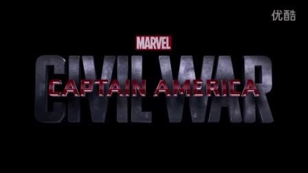 【预告】美国队长3 电视版超长预告(2016)