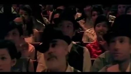 A路人-【金坷垃_葛平】千里之外