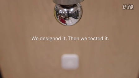 Google智能家居 How we tested Nest Protect
