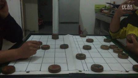 新疆象棋2😂