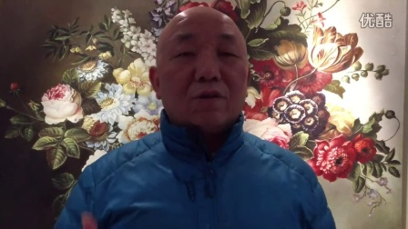 EatWithChina摇滚美食演唱会