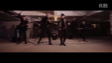 蒙古歌曲 Good Boys - Helj zurhlehgui