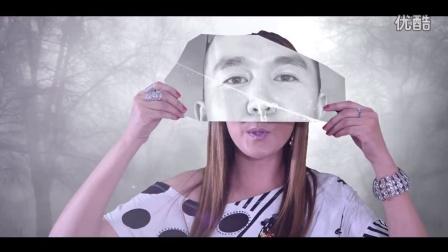 蒙古歌曲 Gerel & MB Khairaa tsoojil