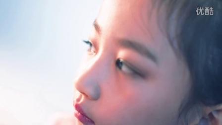 《星动未来·童星盛典》选拔赛   【贾乃亮】祝贺视频来袭!