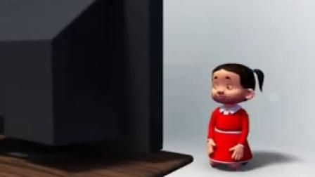 儿童歌曲 dvv serlee