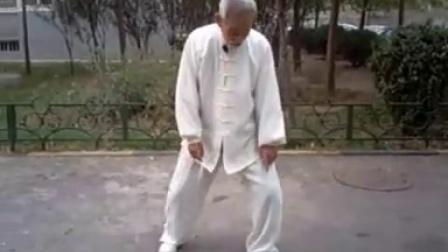 吴氏太极拳的特点_标清