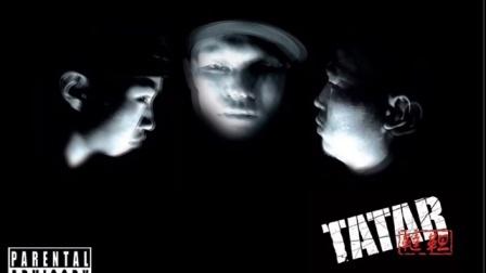蒙古歌曲 Tatar - Boroo