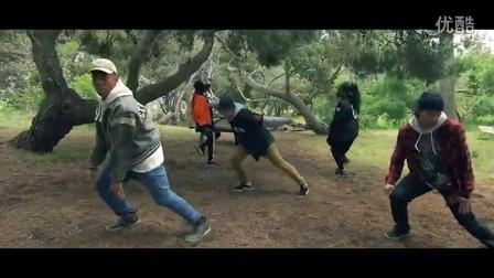 "Lyle Beniga ""Quiet Storm"", (feat. Ysabelle Capitule) | BNGA"