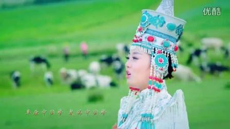 乐桐 - 草原中国梦