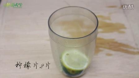 炫酷百香-夏季特调饮品技术