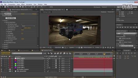 VIDEOCOPILOT-免费教程-英文版131