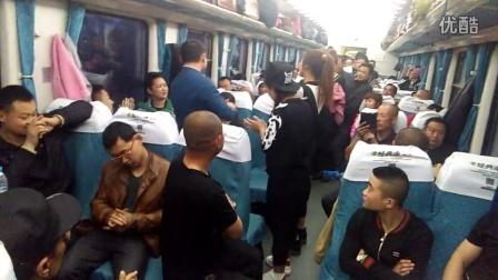 K1056次列车-20160406(1)
