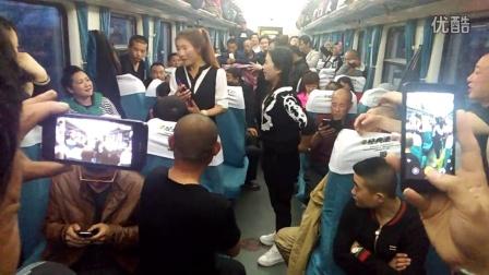 K1056次列车-20160406(2)