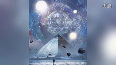 《三体》英文版音频-第33章