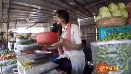 Memu Saitham - మేము సైతం -